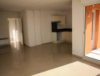 A louer Agde 3414838092 S'antoni immobilier