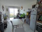 A vendre Agde 3414838161 S'antoni immobilier