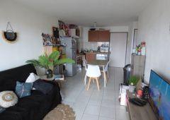 A vendre Appartement Agde | Réf 3414838161 - S'antoni immobilier