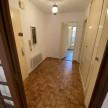 A louer  Agde | Réf 3414838178 - S'antoni immobilier agde centre-ville