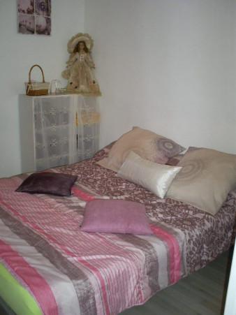 For sale  Vias-plage | Réf 3414838228 - S'antoni real estate
