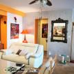 A vendre Agde 3414838248 S'antoni immobilier