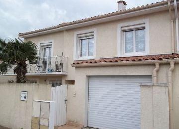 For sale Maison Agde | R�f 3414838299 - S'antoni real estate