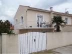 A vendre  Agde | Réf 3414838299 - S'antoni immobilier