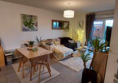 A vendre Appartement en résidence Agde | Réf 3414838340 - S'antoni immobilier