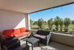en location saisonnière  Marseillan | Réf 3414838361 - S'antoni immobilier