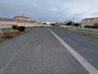 A louer  Marseillan   Réf 3414838386 - S'antoni immobilier