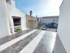A vendre  Marseillan | Réf 3414838390 - S'antoni immobilier marseillan centre-ville