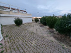 A louer  Marseillan | Réf 3414838392 - S'antoni immobilier