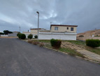 A louer  Marseillan | Réf 3414838393 - S'antoni immobilier marseillan centre-ville