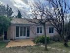 A vendre  Pomerols   Réf 3414838466 - S'antoni immobilier