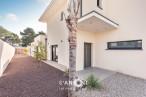 A vendre  Le Grau D'agde   Réf 3414838468 - S'antoni immobilier