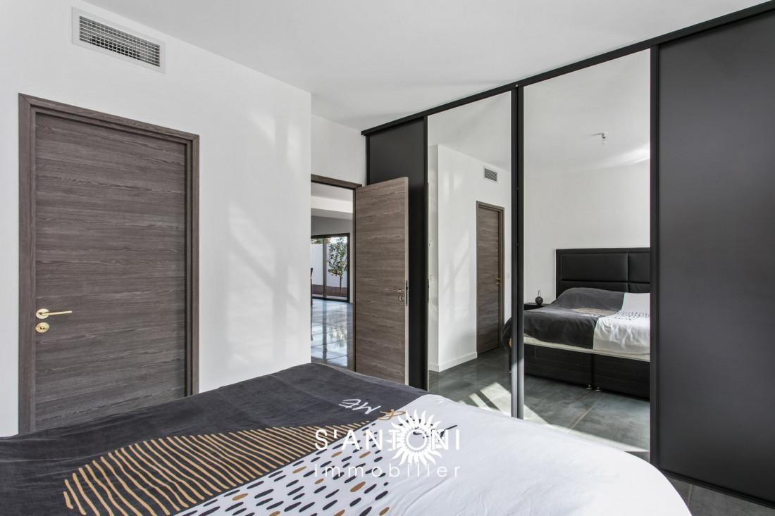 For sale  Le Grau D'agde | Réf 3414838468 - S'antoni immobilier prestige