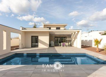 For sale Maison Le Grau D'agde | R�f 3414838468 - S'antoni real estate