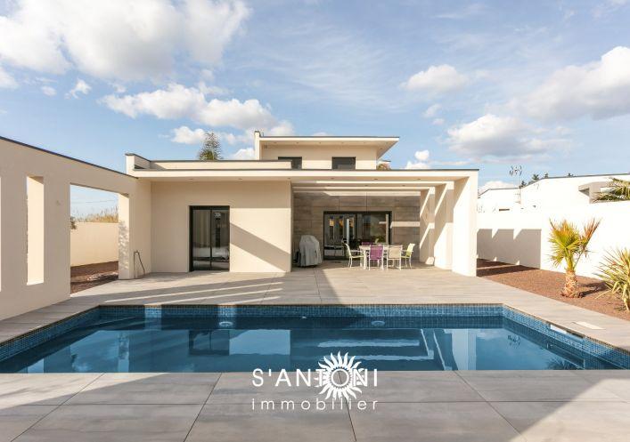 A vendre Maison Le Grau D'agde | R�f 3414838468 - S'antoni immobilier prestige