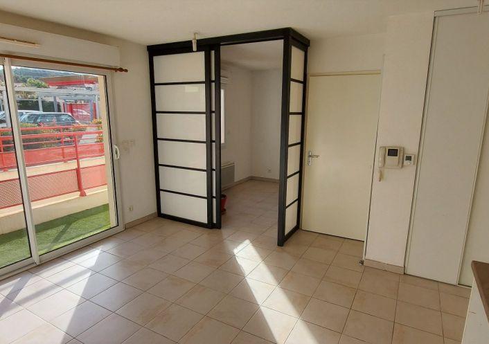 A vendre Appartement Agde | Réf 3414838474 - S'antoni immobilier agde centre-ville