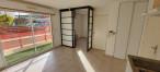 A vendre  Agde | Réf 3414838474 - S'antoni immobilier agde centre-ville