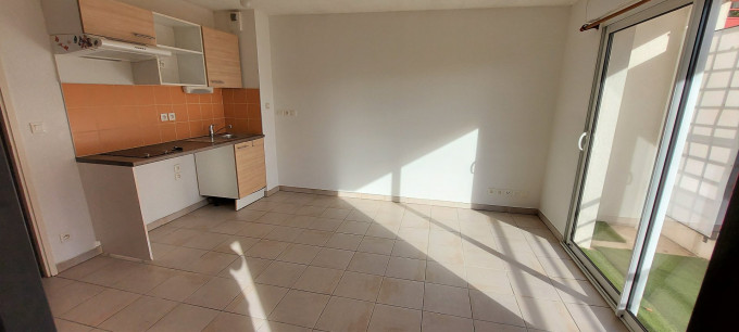For sale  Agde | Réf 3414838474 - S'antoni real estate