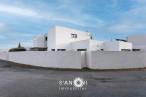 A vendre  Le Cap D'agde | Réf 3414838475 - S'antoni immobilier