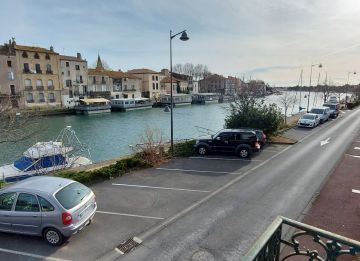 For sale Appartement Agde | R�f 3414838476 - S'antoni real estate