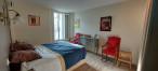 A vendre  Agde | Réf 3414838476 - S'antoni immobilier