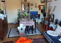 A vendre Appartement en résidence Agde | Réf 3414838492 - S'antoni immobilier