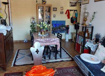 For sale Appartement en r�sidence Agde | R�f 3414838492 - S'antoni real estate