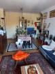 A vendre  Agde | Réf 3414838492 - S'antoni immobilier agde centre-ville