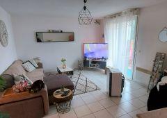 A vendre Appartement Agde | Réf 3414838531 - S'antoni immobilier
