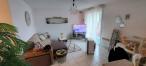 A vendre  Agde | Réf 3414838531 - S'antoni immobilier