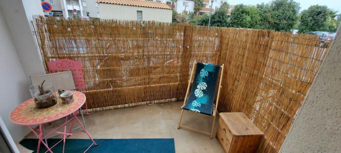 For sale  Agde | Réf 3414838531 - S'antoni real estate