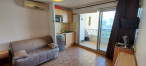 A vendre  Le Cap D'agde | Réf 3414838579 - S'antoni immobilier