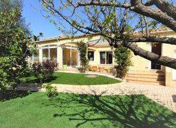 For sale Maison Florensac | R�f 3414838584 - S'antoni real estate