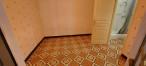 A vendre  Pezenas | Réf 3414838611 - S'antoni immobilier