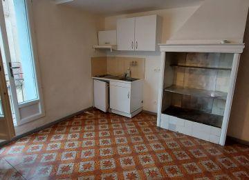 For sale Maison Pezenas | R�f 3414838611 - S'antoni real estate