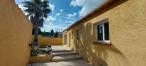 A vendre  Le Grau D'agde | Réf 3414838616 - S'antoni immobilier