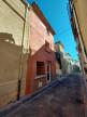 A vendre  Florensac | Réf 3414838648 - S'antoni immobilier