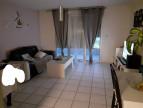 A louer  Agde | Réf 3414838691 - S'antoni immobilier