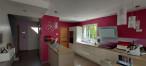 A vendre  Agde | Réf 3414838705 - S'antoni immobilier agde centre-ville