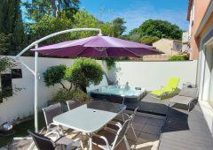 A vendre Maison Agde | Réf 3414838705 - S'antoni immobilier
