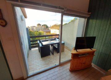 For sale Appartement Le Grau D'agde | R�f 3414838733 - S'antoni real estate