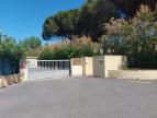 A vendre  Le Grau D'agde | Réf 3414838818 - S'antoni immobilier