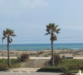en location saisonnière  Marseillan Plage | Réf 3414838844 - S'antoni immobilier marseillan plage