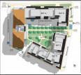 A vendre  Agde   Réf 3414838857 - S'antoni immobilier