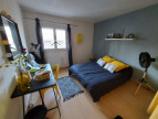 A louer  Agde | Réf 3414838884 - S'antoni immobilier