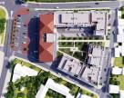 A vendre  Agde | Réf 3414838944 - S'antoni immobilier agde centre-ville