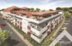 A vendre  Agde | Réf 3414838952 - S'antoni immobilier agde centre-ville