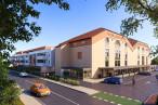 A vendre  Agde | Réf 3414838954 - S'antoni immobilier