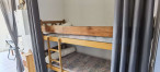 en location saisonnière  Marseillan Plage | Réf 3414838974 - S'antoni immobilier