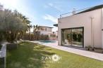A vendre  Agde | Réf 3414838975 - S'antoni immobilier